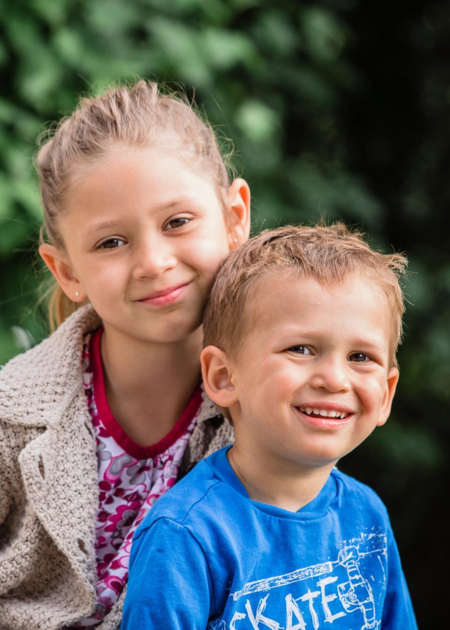 Kinderfotograf Stefanie Fleischmann Augenblicke