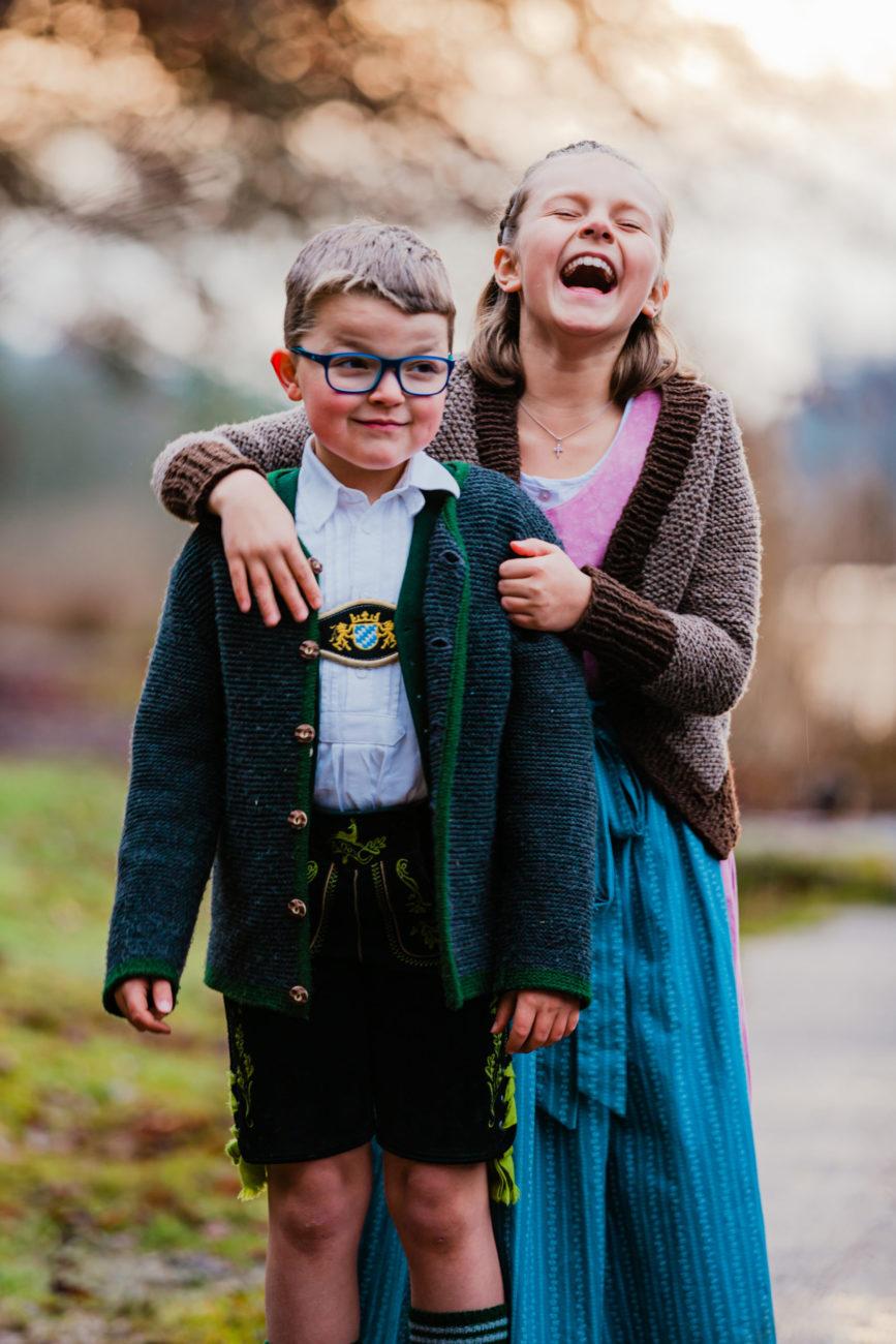 Kinderfotograf Stefanie Fleischmann Fotografie Familienfotograf