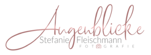 Augenblicke Logo