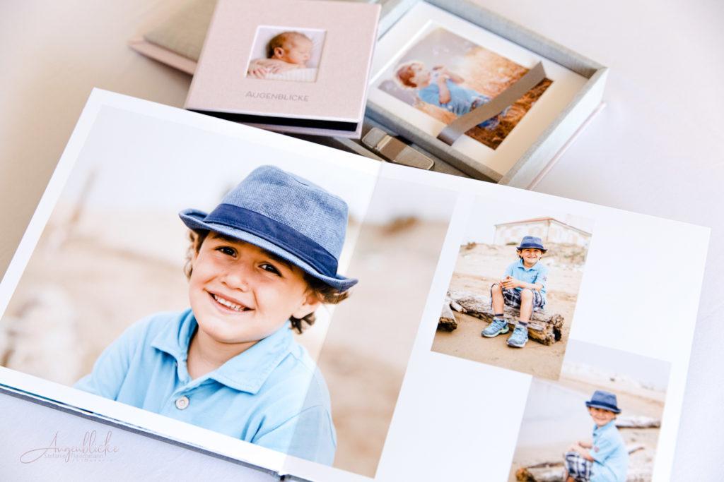 Augenblicke Stefanie Fleischmann Fotografie Fotoprodukte