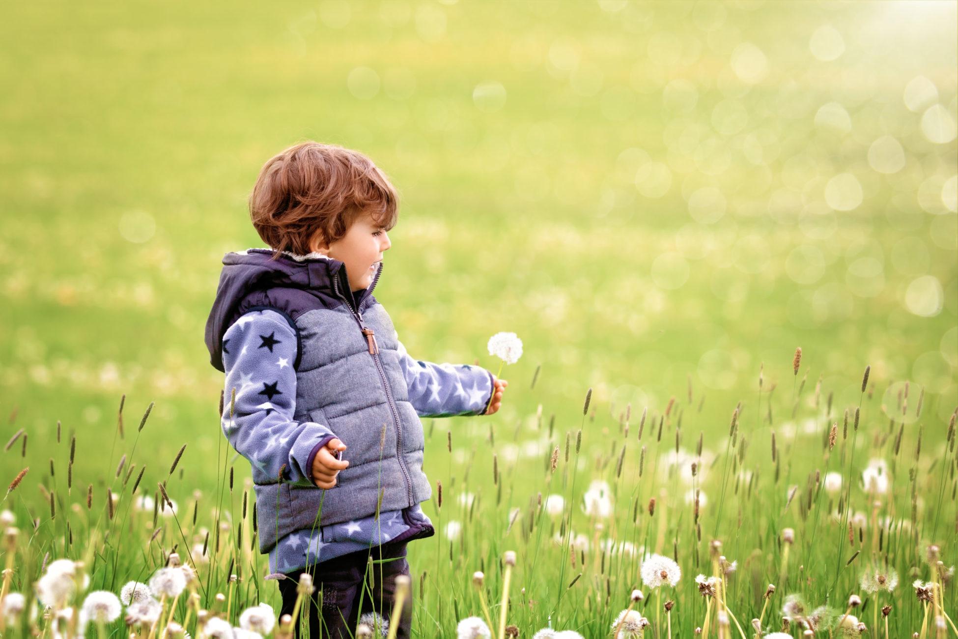 Augenblicke Stefanie Fleischmann Kinderfotograf