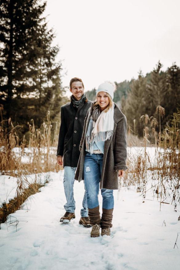 Stefanie Fleischmann Paar Fotografie