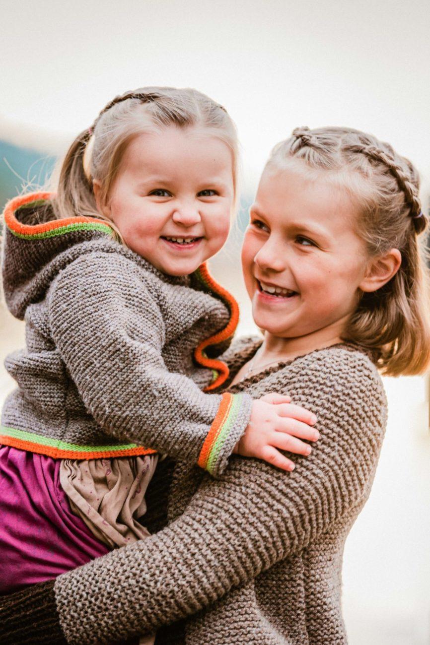 Stefanie Fleischmann Familien Fotografie