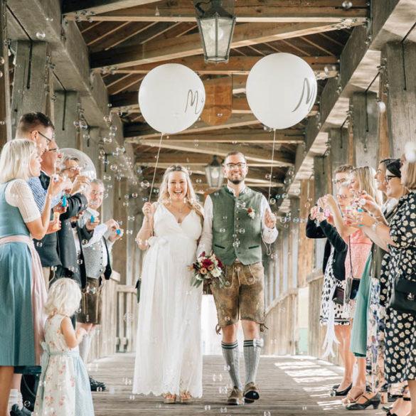 Stefanie Fleischmann Fotografie Hochzeitsbilder