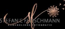 Stefanie Fleischmann - Augenblicke Fotografie